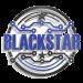 black-star-logo